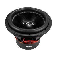 Oris Electronics NW-D2.12LE