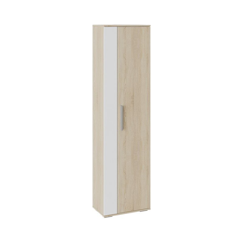 Шкаф «Нуар»