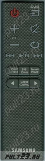 SAMSUNG AH59-02733B, HW-J6000R,  HW-K360, HW-K450, HW-K550, HW-K551