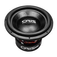 Oris Electronics NW-D1.15LE