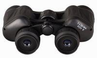 Бинокль Levenhuk Atom 7x35 - окуляры