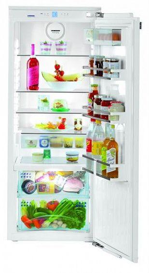 Встраиваемый однокамерный холодильник Liebherr IKB 2750