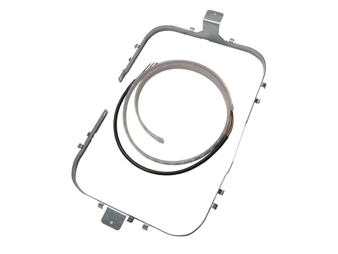 803XA-0140 Светодиодное кольцо тумбы GPX (803XA-0140)