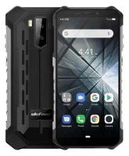 Ulefone Armor X5 Pro, 4.64Gb (Все цвета)