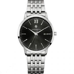 Часы GREENWICH GW 021.10.11
