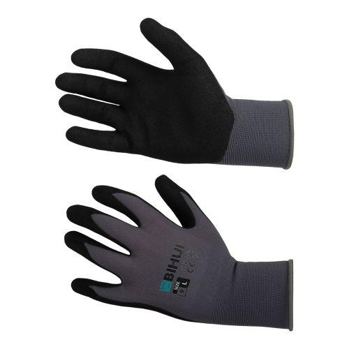 Перчатки плиточника TGDL BIHUI размер L