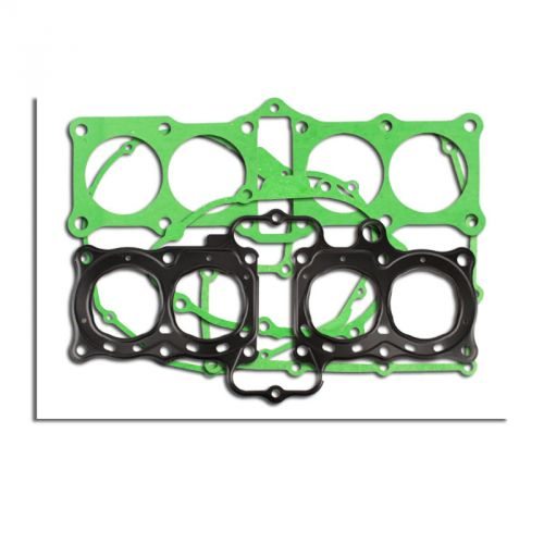 Прокладки двигателя Honda CB-1 / CB400 92-98 NC23