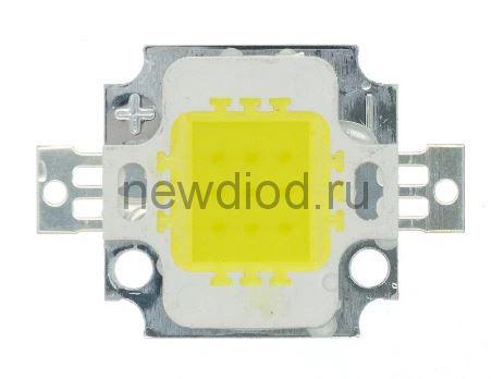 Матрица светодиодная для трекового светильника 30W 4000K Oreol