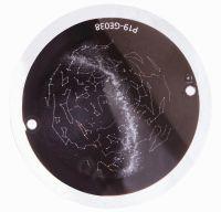 Астропланетарий Levenhuk LabZZ SP10 - диск