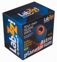 Астропланетарий Levenhuk LabZZ SP10 -  упаковка