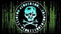 [Udemy] Полный курс по кибербезопасности: Секреты хакеров! Часть 8 из 8 (2017) на русском