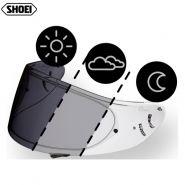 Визор Shoei CWR-1 (фотохромный)