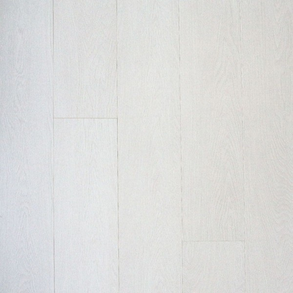 Clix Floor Intense CXI 145 Дуб платиновый