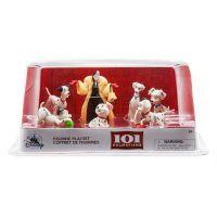 Игровой набор 101 далматинец Дисней купить доставка