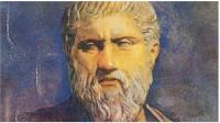 [Архэ] Платон: часть третья. Эрос, душа, смерть (Петр Рябов)