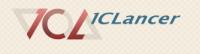 [1CLancer] Решенные билеты по экзамену 1с специалист и по сборнику задач