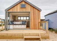 Как построить дом за 5 дней (Евгений Широков) 2012