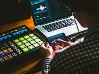Написание и сведение коммерческой музыки 2.0 Пакет Стандарт (Андрей Юрченков)