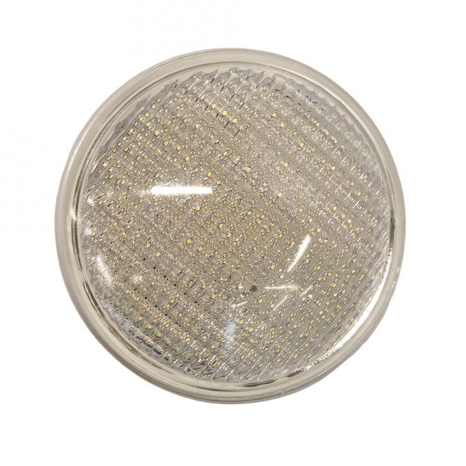 Лампа LED AquaViva GAS PAR56-360LED SMD