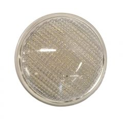 Лампа LED AquaViva GAS PAR56-360LED SMD