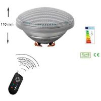 Пульт управления AquaViva к LED PAR56 (GAS)