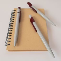 ручки с логотипом в перми