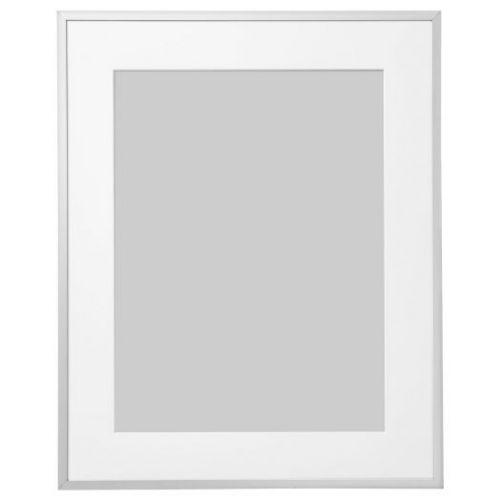 LOMVIKEN ЛОМВИКЕН, Рама, алюминий, 40x50 см - 903.501.69