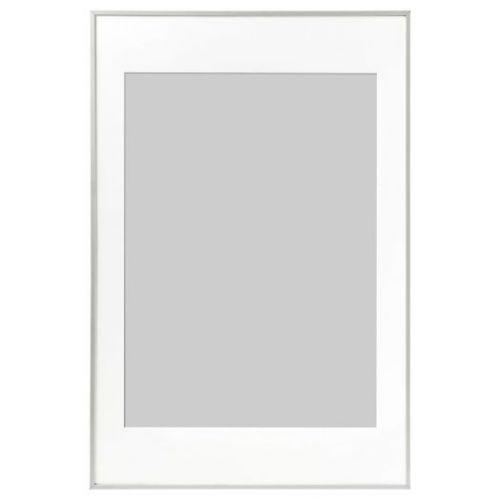 LOMVIKEN ЛОМВИКЕН, Рама, алюминий, 61x91 см - 503.501.71