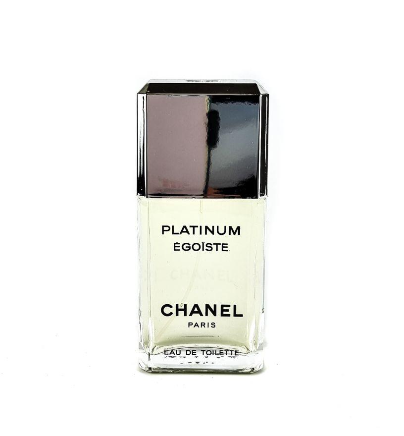 Chanel Egoiste Platinum 100 мл A-Plus
