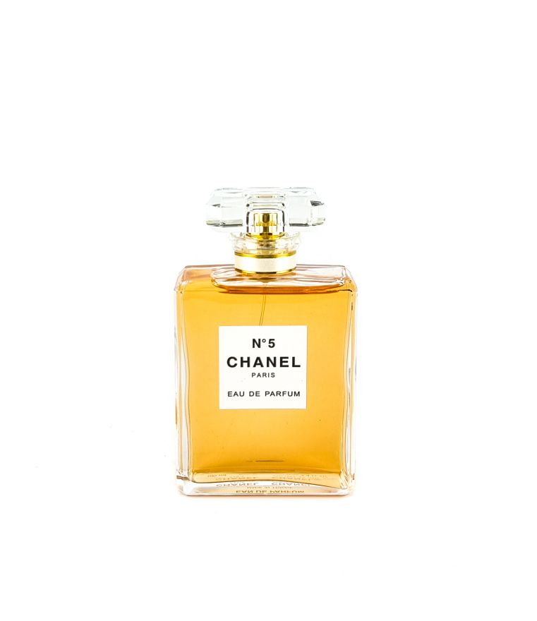 Chanel № 5 100 мл A-Plus