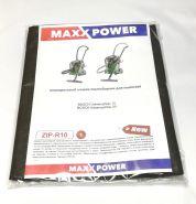 ZIP-R10GB многоразовый мешок для пылесоса BOSCH VAC 15, VAC 20