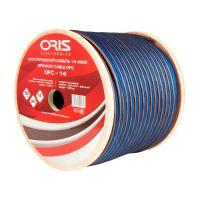 Oris Electronics OFC-14