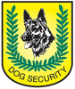 Dog Security Швеция
