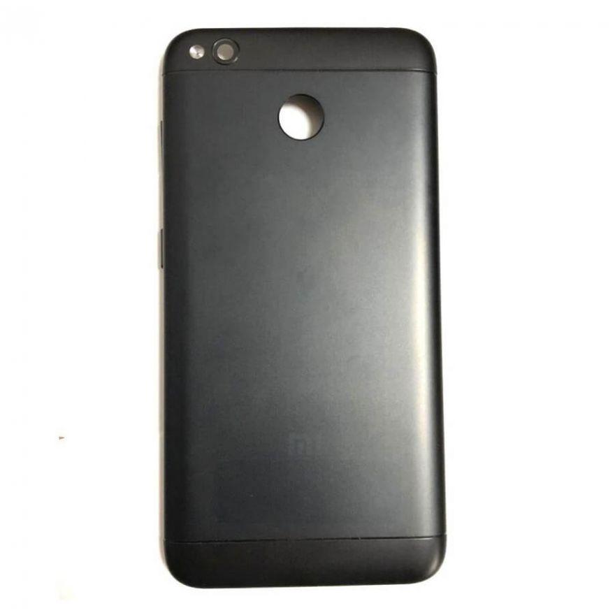 Задняя крышка (корпус) для Xiaomi Redmi 4X