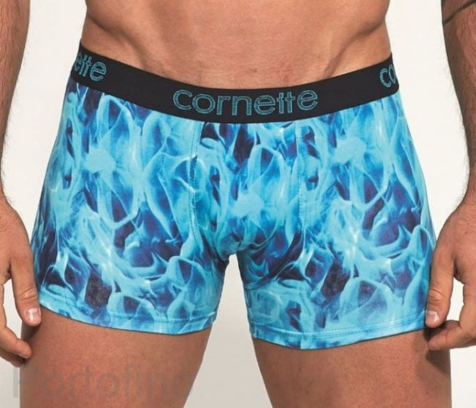 508-106 Трусы мужские Cornette High Emotion