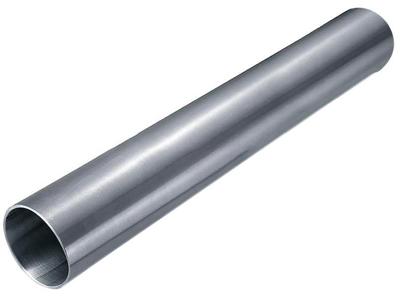 Труба оцинкованная D22 мм L=2700 мм (Арт.: 9097)