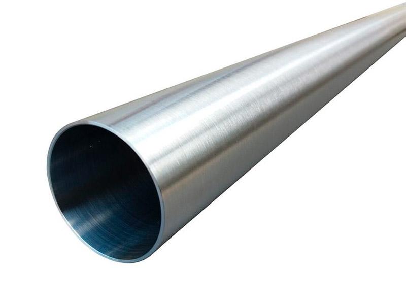 Труба (нержавеющая сталь) D27 мм L=3000 мм (Арт.: 9098SS)
