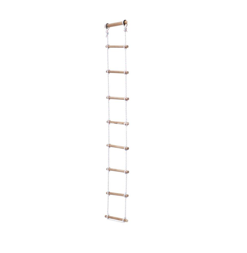 Лестница веревочная KARUSSELL