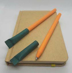 картонные ручки на заказ