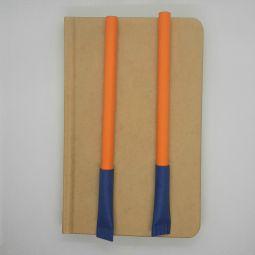 картонные ручки с логотипом