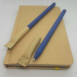картонные ручки с логотипом в москве
