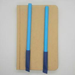 эко ручки в челябинске