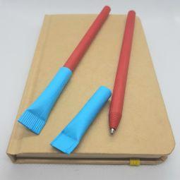 эко ручки в уфе
