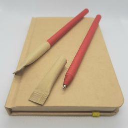 эко ручки в пензе