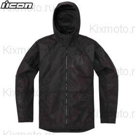 Куртка Icon Airform, Черная