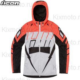 Куртка женская Icon Airform Retro
