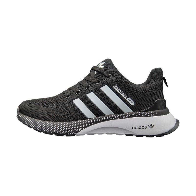 Кроссовки Adidas Marathon TR 26 Gray