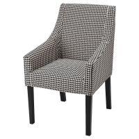 SAKARIAS ЗАКАРИАС, Чехол легкого кресла, Виббербу - 804.635.86