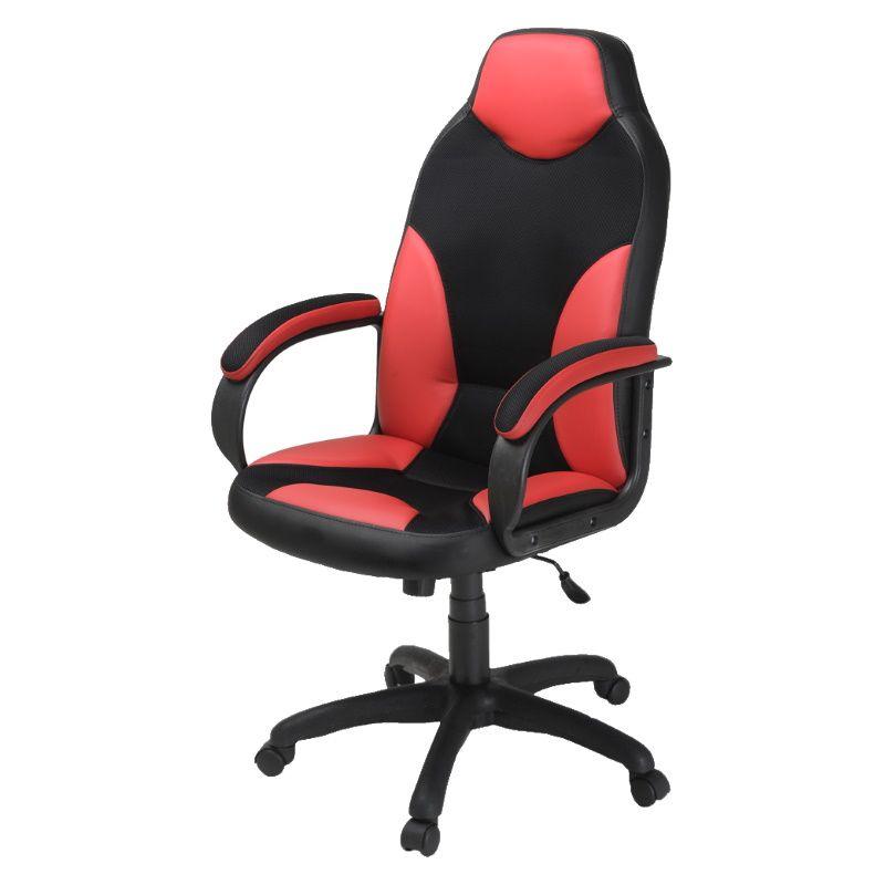 Кресло «Дельта» (ECO + TW)