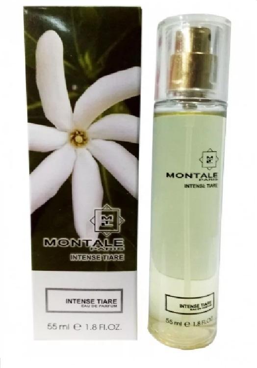 Мини-парфюм с феромонами Montale Intense Tiare 55 мл